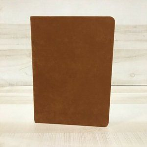 """heyday Faux Suede Case for Apple iPad 9.7"""" Tablet"""